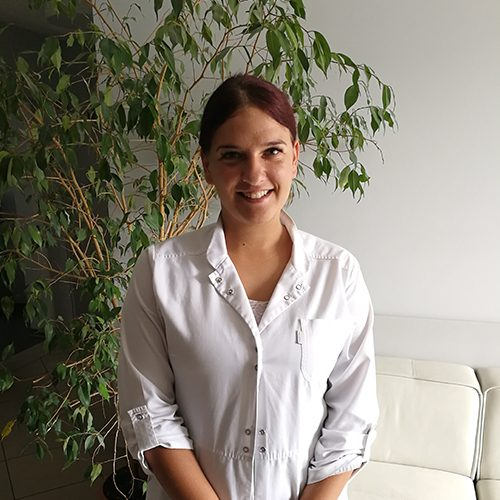 Paulina Janavičiūtė