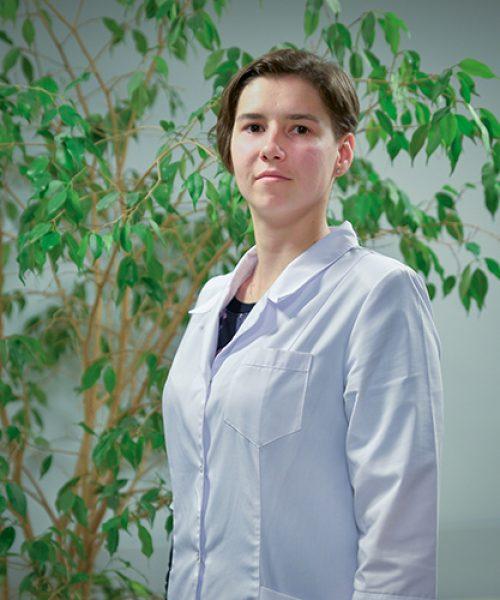 Jolita Jonaitienė